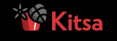 Kitsa – Make the most of art