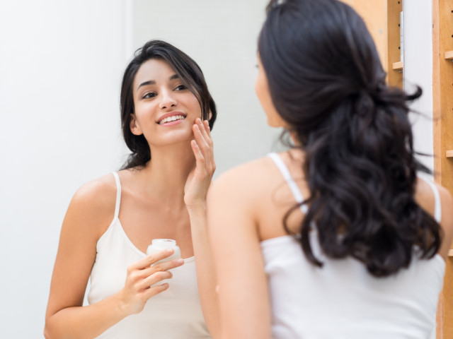 Guide to Skin Care Information